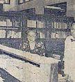 Nji Hadjar Dewantara a Nasional 3 May 1961 p1.jpg