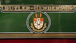 No.506 Butler Henderson (6164073156).jpg