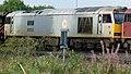 No.60033 Tees Steel Express (Class 60) (6062696859).jpg