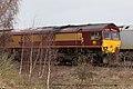 No.66090 (Class 66) (6739000115).jpg