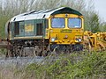 No.66618 Railways Illustrated Annual Photographic Awards Alan Barnes (Class 66) (7172833540).jpg