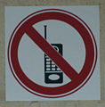 No cellphone sign.jpg