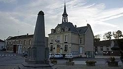 Nogent l'Abesse monument mairie 7365.JPG