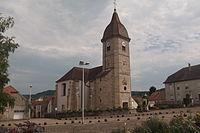 Noidans-lès-Vesoul Eglise.JPG