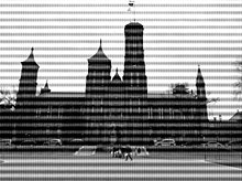 Image noise - Wikipedia