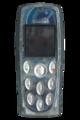 Nokia 3200b.png