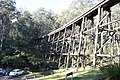 Noojee Trestle Bridge 002.JPG