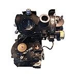 Norden bombsight-IMG 6401-white.jpg
