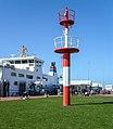 Norderney, Hafen -- 2006 -- 3.jpg