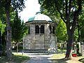 Nordfriedhof Muenchen-7.jpg