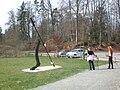 Nordic-Walking-Skulptur.JPG