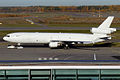 Nordic Global Airlines, OH-LGC, McDonnell Douglas MD-11F (16270616507).jpg