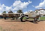 North American CB-25J Mitchell, Brazil - Air Force AN1903402.jpg