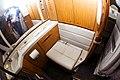 North American Rockwell NA-306 Sabreliner 60 RF-14423 (4547314651).jpg