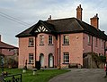 North Farmhouse, Worksop Road, Budby (2).jpg