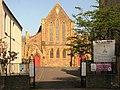 North Street Church, Taunton (2020).JPG