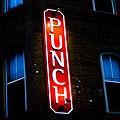 Northeast Punch Pizza (2477715576).jpg