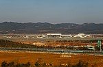 Northeast of Changshui Airport (20180215091514).jpg
