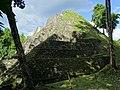 Northern Acropolis - Yaxha - Peten - Guatemala (15878345941).jpg