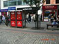Northern Rock Dundee branch during 2007 crisis - panoramio.jpg