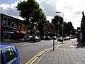 Northfields Avenue, London, W13 - geograph.org.uk - 58943.jpg