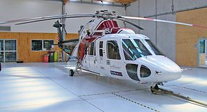 Northland Emergency Services Trust Rescue Helicopter - Sikorsky S-76A - Flickr - 111 Emergency (1).jpg