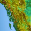 Northwest-relief.2 BoundaryRanges.png