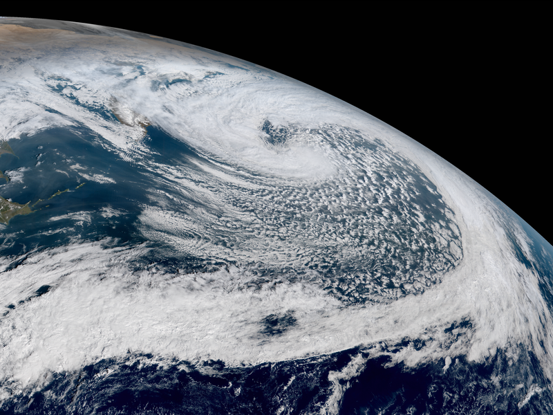 File:Northwest Pacific cyclone 2017-10-24 2350Z.png
