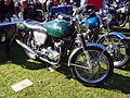 Norton 750 Commando pic3.JPG