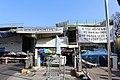 Noryangjin Fish Market in 2018 - 1.jpg