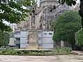 Notre-Dame - 2019-05-10 - Construction site 02.jpg