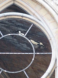 Notre-Dame - 2019-05-16 - Detail of the vault from the north.jpg