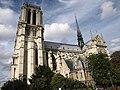 Notre Dame - panoramio (11).jpg