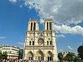 Notre Dame Paris 4.jpg