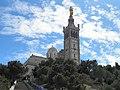 Notre Dame de la Garde - panoramio (2).jpg