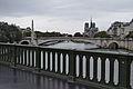 Notre Dame depuis le pont de Sully.JPG