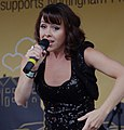 Nottingham Pride MMB 13c Lisa Scott-Lee.jpg