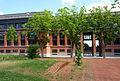 Nouveau rectorat de l'académie de Toulouse 2015-06-14 .jpg