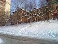 Novouralsk, Sverdlovsk Oblast, Russia - panoramio - Денис Александров (103).jpg