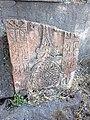 Nrnunis Monastery (19).jpg