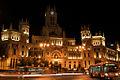 Nuevo Ayuntamiendo de Madrid (2919689114).jpg