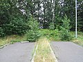 Nutteloos asfalt (31275437741).jpg