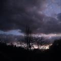 Nuvens finais.png