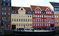 Nyhavn 20-22 København.jpg