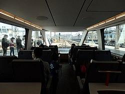OER 70000 inside Observation Seat 2.jpg