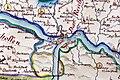 OHM - Karte Bistum Passau 2 Passau.jpg