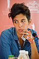 OIFF 2014-07-17 152734 - Marie Amachoukeli.jpg