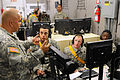 OSW 2014 Virtual Convoy Operations Training 140725-A-TD020-5550.jpg