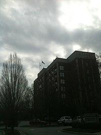O HENRY HOTEL - panoramio.jpg