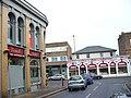Oak Hill Crescent - geograph.org.uk - 1078650.jpg